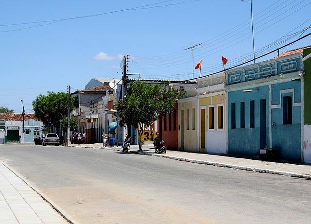 Cidade do Cariri zera casos do Coronavírus e prefeito agradece a população