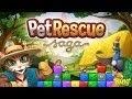 Pet Rescue Saga – APK MOD HACK – Dinheiro Infinito