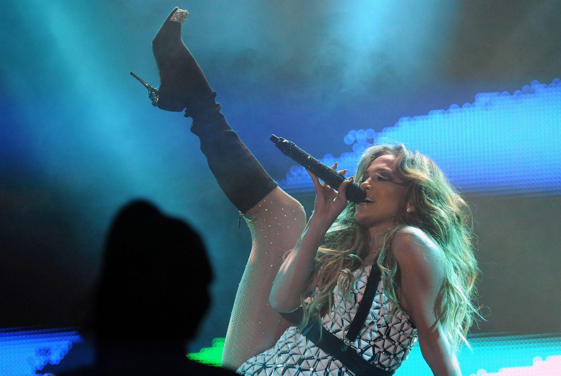 Jennifer-Lopez3