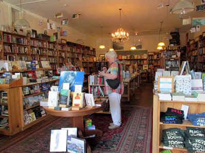 bookstore.jpg (180896 bytes)