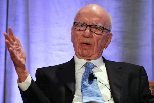 News Corp. to buy parent of Realtor.com for $950 million