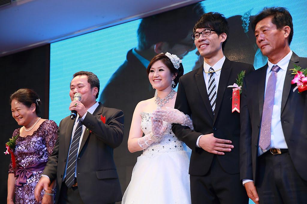 My wedding_0920