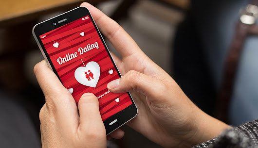Avoid Online Dating Scams and Prevention Tips - AARP