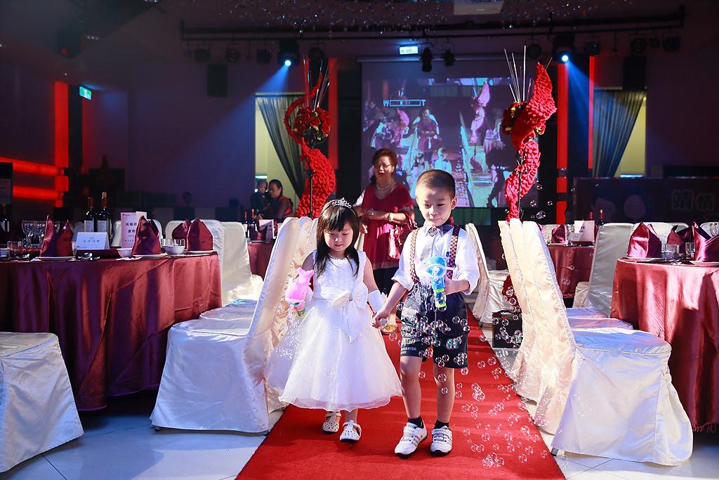 My wedding_0608