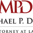 Facing a DUI / Driving Under the Influence Charge in Arizona?