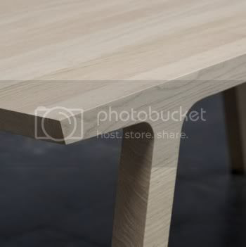 One Table 2