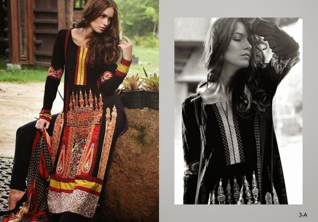 Women-Girls-Fall-Winter-Dress-2013-14-Exclusive-Winter Suits-by-Firdous-Clothes-8