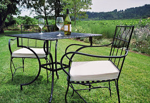 Garden & Patio | Overstock.com Shopping - Top Rated Garden & Patio