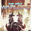 Pop Kult Warlord Book Review