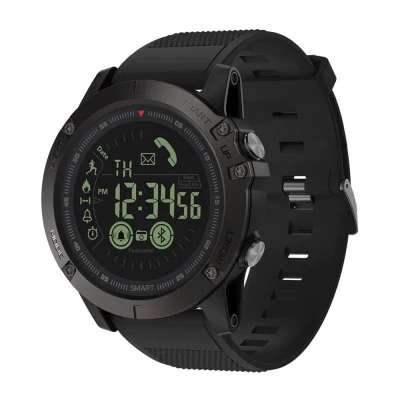 Notice Montre Sport Smart Watch