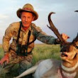 Hunt Big Game Antelope In New Mexico | JACO Outfitters, LLC