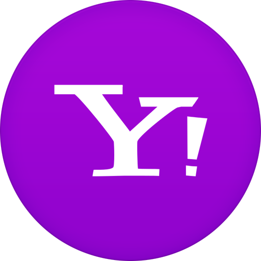 Yahoo Mail!