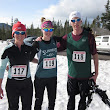 The 2013 National Snowshoe Champs: Challenging Course Draws Record Crowd