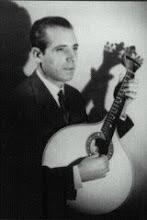 José Fontes Rocha