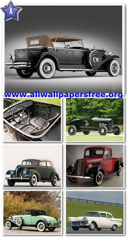 Car Dealerships Dothan Al >> Classic Cars: Cars for sale in hamilton ohio
