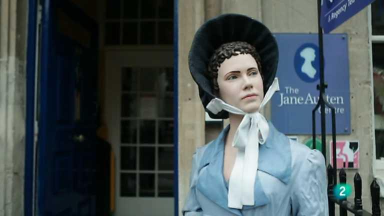 Página 2 - Jane Austen