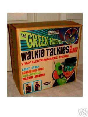 greenhornet_walietalkies