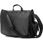 "Mobile Edge Alienware Vindicator 2.0 Messenger 13"" to 17.3"" Bag Notebook carrying case"