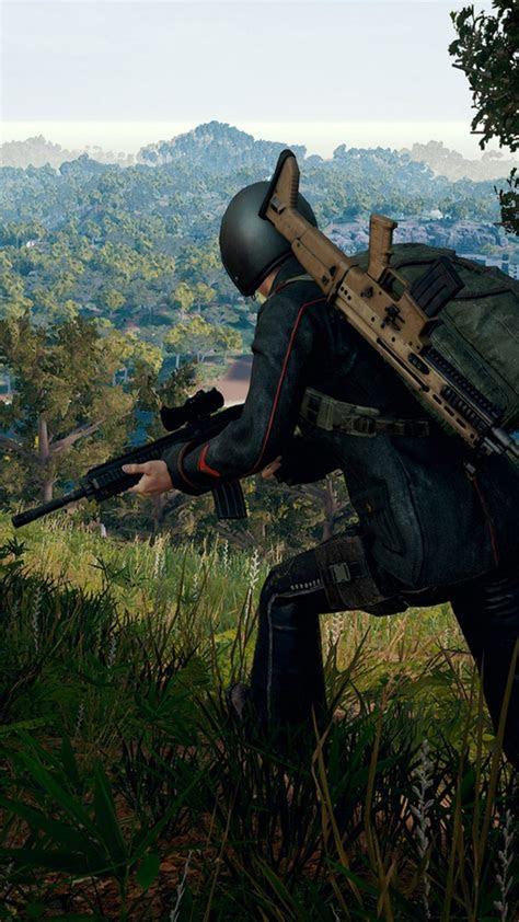 sanhok gameplay playerunknowns battlegrounds pubg