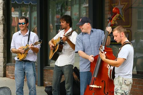 Lowell-Folk-Festival-166.jpg