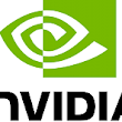 NVIDIA Releases Alternate Graphics Drivers for macOS High Sierra 10.13.3 (387.10.10.10.25)