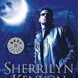UN AMANTE DE ENSUEÑO - SHERRILYN KENYON