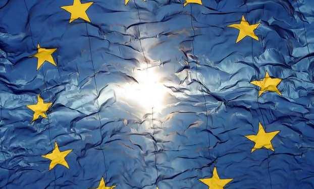 A União Europeia recebeu o Nobel da Paz 2012 pelo seu papel na pacificação e democratização do continente europeu
