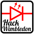 Welcome to HackWimbledon