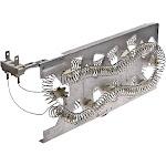 Napco 3387747 - Electric Clothes Dryer Heat Element