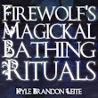 Kyle Brandon Leite on iBooks