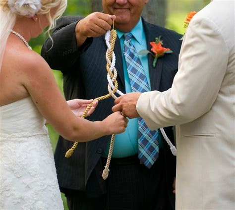 17 Best images about Hand Fasting Ceremony/Tying the Knot