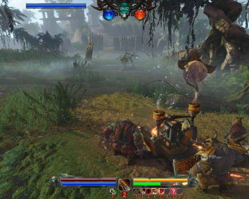Sanhok Map 0 8 6 Ultra Graphics Gameplay: Panzar (Review)