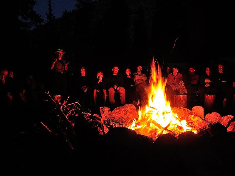 DSCN4195 Merced Lake High Sierra Camp