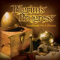 PilgrimsProgress_Cover_opt1_1