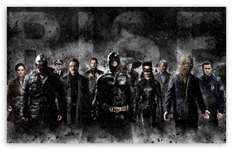 batman  dark knight rises  hd desktop wallpaper