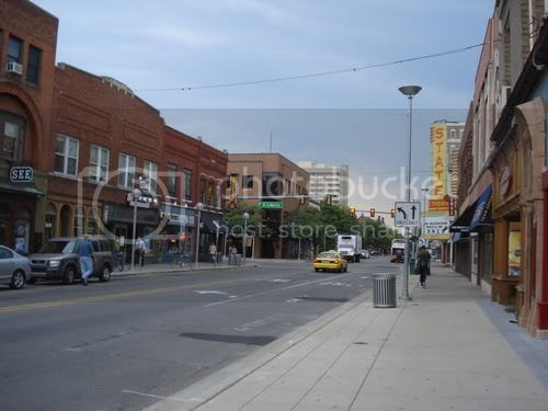 Ann Arbor, Michigan Pictures, Images and Photos
