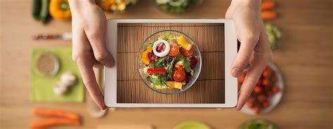 Top 5 Online Food Ordering Apps in India   Trendingtop5