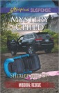 Mystery Child (Mission: Rescue #2)
