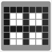 FotoRoid