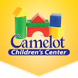 Camelot Children's Center in Fond du Lac, Wisconsin