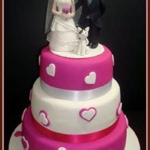 Mayus Cakes   Wedding Cake   Fort Lauderdale, FL   WeddingWire