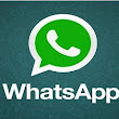 2 Ways To Use 1 WhatsApp Account In 2 Mobile Phones - oTechWorld
