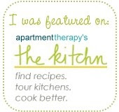 the kitchn feature