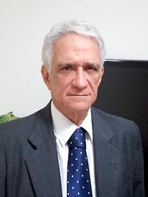 Paulo Metri (Foto: divulgação)