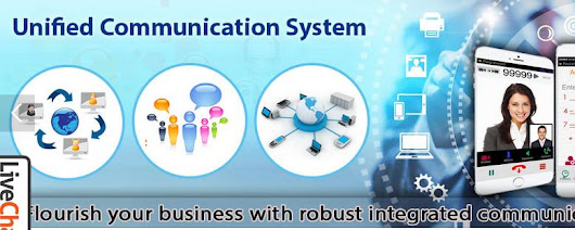 Choose best VoIP provider offering excellent service in reasonable price