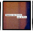 A Softer World: 906