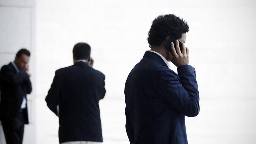 Regulador das comunicações fez 6.600 fiscalizações em 2017