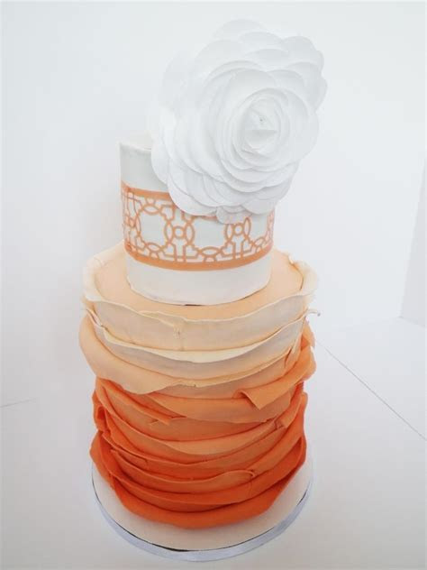 997 best CAKES BRIGHT/ BOLD images on Pinterest