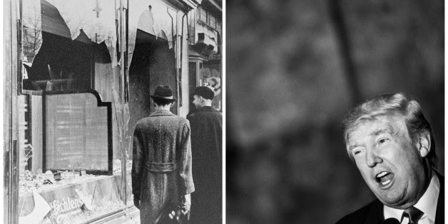 Image result for images of kristallnacht