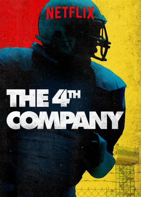 4th Company, The